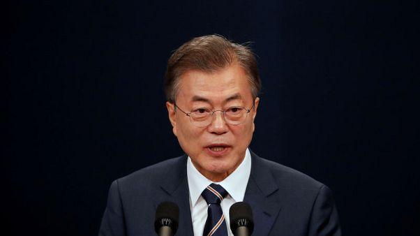 مسؤول جنوبي: كوريا الشمالية تقترح إقامة احتفال مشترك في ذكرى قمة 2000