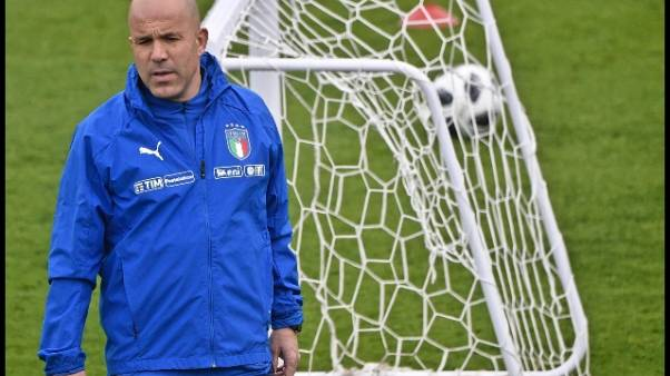 Under 21: Portogallo-Italia 3-2