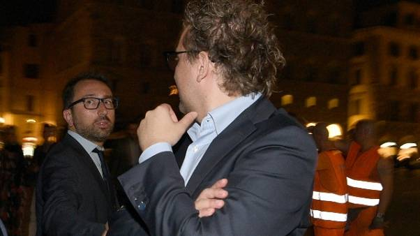 Firenze ricorda attentato Georgofili