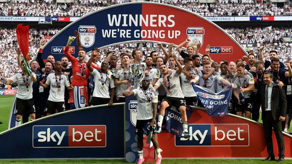 Fulham facing decisions over crucial loanees ahead of Premier League return