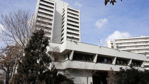 المركزي التركي يعلن تبسيط السياسة وتغيير سعر الفائدة الرئيسي