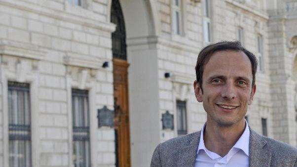 Fedriga, Cottarelli opposto volere gente
