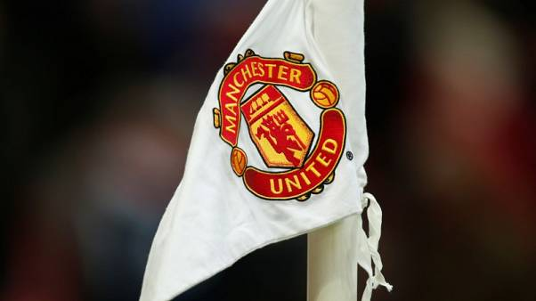 Manchester United granted licence to play in women's second tier