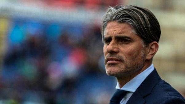 Cagliari, corsa a tre per il dopo Lopez