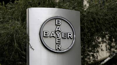 KWS bows out of bid to buy Bayer's vegetable business