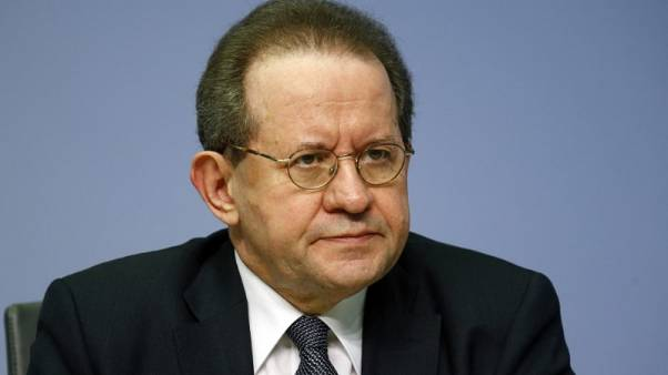 ECB's Constancio tells Italy: read the rules on central bank support