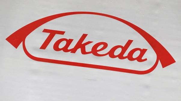 Shareholders demand Japan's Takeda assuage fears over Shire deal