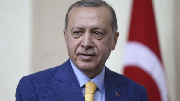 صحيفة: تركيا تلقي القبض على مسؤول في جامعة عسكرية معنية بتطهير الجيش