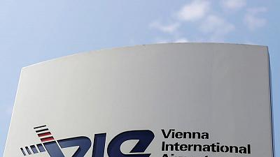 Vienna Airport woos low-cost carriers to secure growth