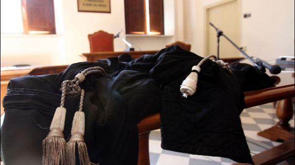 Neonato morto a Pisa, indagato il padre