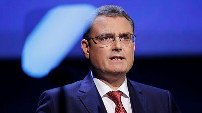 SNB's ultra-loose policy suited for fragile FX market - Jordan