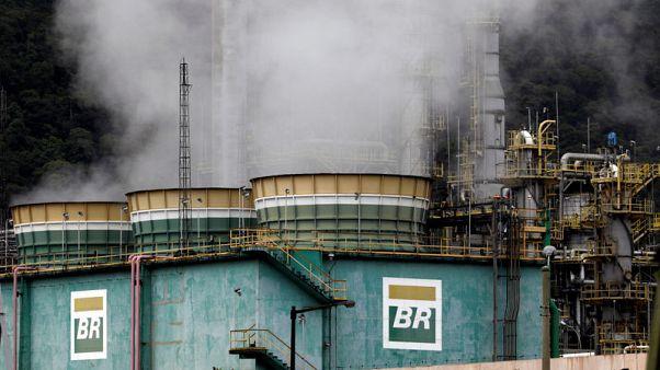 Brazil labour court declares Petrobras workers strike illegal