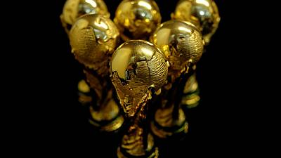 North America and Morocco bids for 2026 World Cup pass technical evaluation
