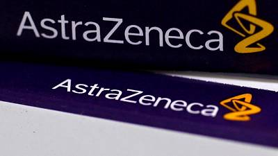 AstraZeneca drug Fasenra fails to achieve main goal in COPD trial