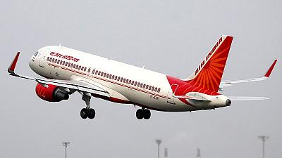 No bids for Air India so far, will not extend deadline - aviation secretary