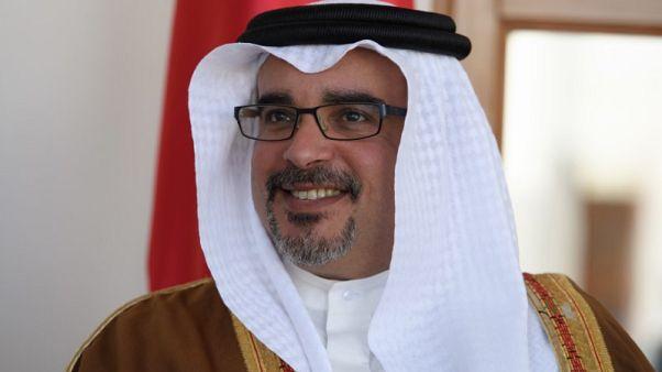 البحرين تدرس منح تأشيرة إقامة 10 سنوات للمستثمرين الأجانب