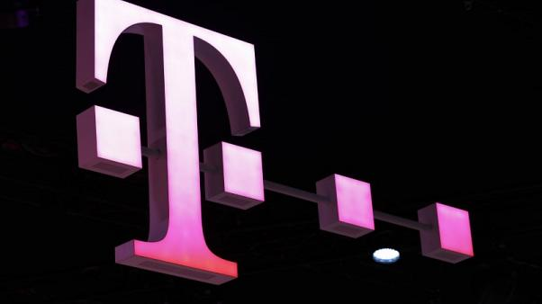 Deutsche Telekom raises stake in Greece's OTE to 45 percent