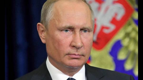 Mondiali: Putin,no a allenamenti Russia