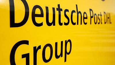 Deutsche Post opens new site for Streetscooter production
