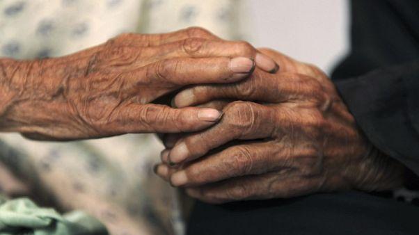 منظمة الصحة العالمية: الصين تطيح بأمريكا من عرش طول العمر