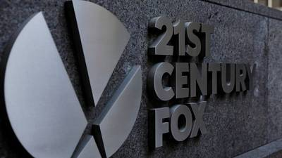 Fox sets Disney deal vote for July 10