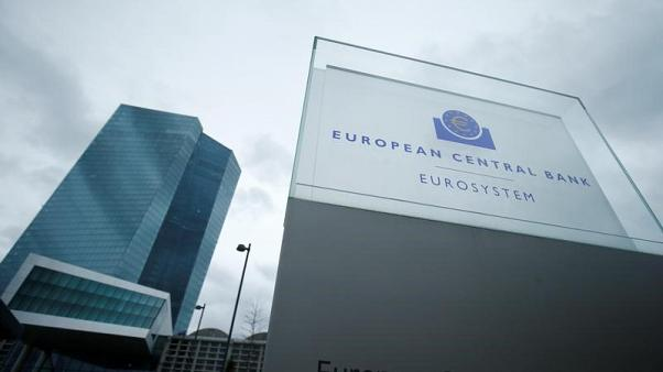 German inflation overshoots ECB target in May