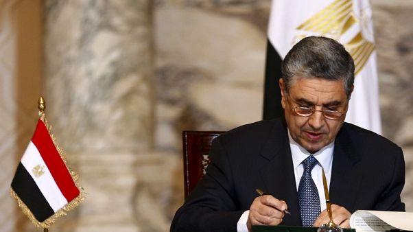مصر تعتزم إنفاق 1.4 مليار دولار على تطوير شبكات الكهرباء خلال عامين