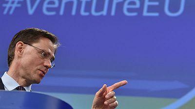 Combating euroscepticism, EU plans to double Erasmus student funding