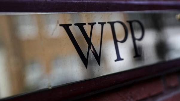 Proxy adviser ISS offers support to WPP Executive Chairman Roberto Quarta