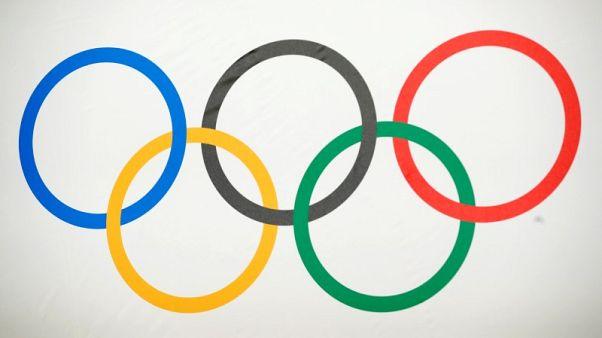 Olympics, World Cup windfall add kick to Swiss economy