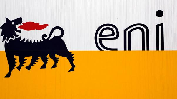 Eni in process of reducing stakes in Mexico, Indonesia oilfields - CFO