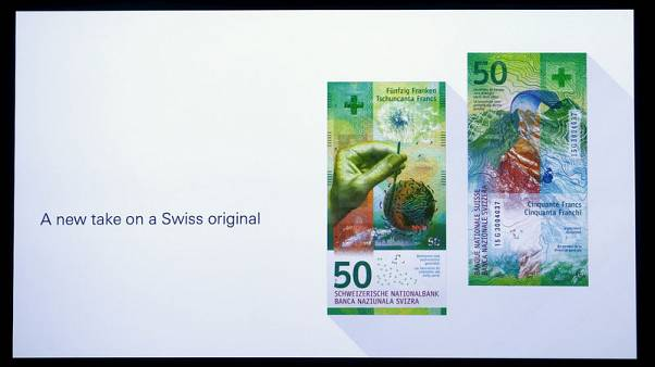 Cash remains king for Swiss households - national bank survey