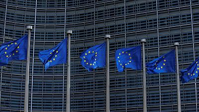 In anti-austerity move, EU eyes measures against jobless surges
