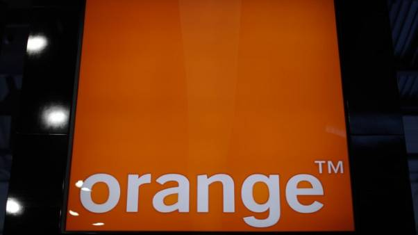 Orange aiming to merge video arm with Altice Studio - Le Figaro