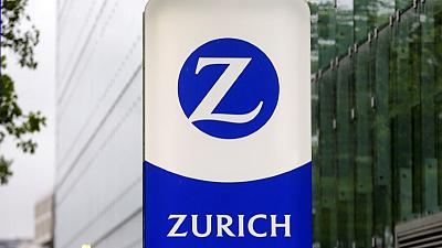 Zurich Insurance wants to do only targeted M&A - CEO