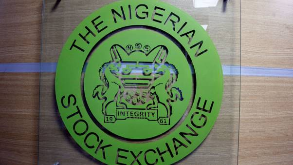 Barclays Africa to join Nigeria's bourse in July - head of markets