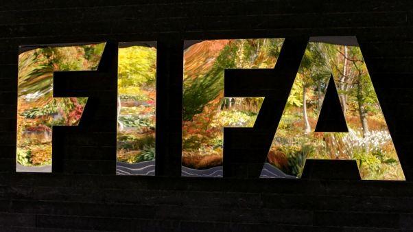 عرض أمريكا لكأس العالم 2026 يتفوق في النقاط على المغرب