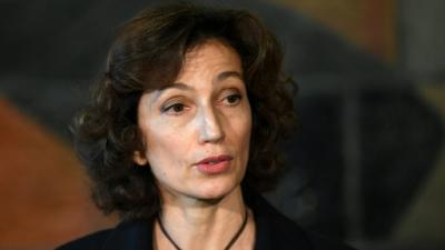 L'Unesco et l'OSCE publient un guide sur la lutte contre l'antisémitisme à travers l'éducation