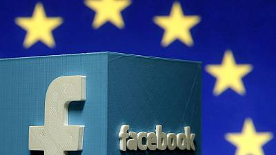 Facebook fan page operator has privacy responsibilities - EU court