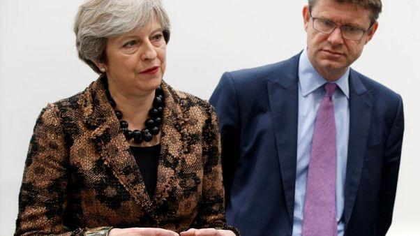 مصحح-بريطانيا ستجبر الشركات الكبيرة على نشر الهوة بين مرتبات الرؤساء والموظفين
