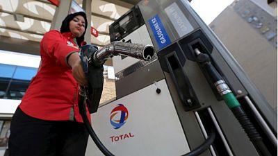 مصر ترفع أسعار الوقود بما يصل إلى 66.6% لخفض تكلفة دعم الطاقة