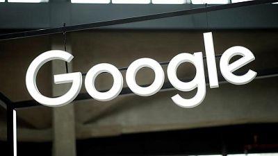 جوجل تستثمر 550 مليون دولار في جيه.دي الصينية للتجارة الإلكترونية