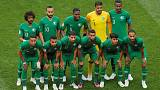 Saudi football team lands safely in Russia's Rostov after engine fault - Federation