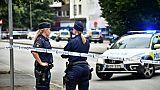 Suède: un mort et quatre blessés dans une fusillade à Malmö
