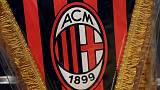 Chicago Cubs owners interested in controlling stake in AC Milan - statement