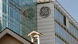 Advent says to acquire GE's distributed power business for $3.25 billion
