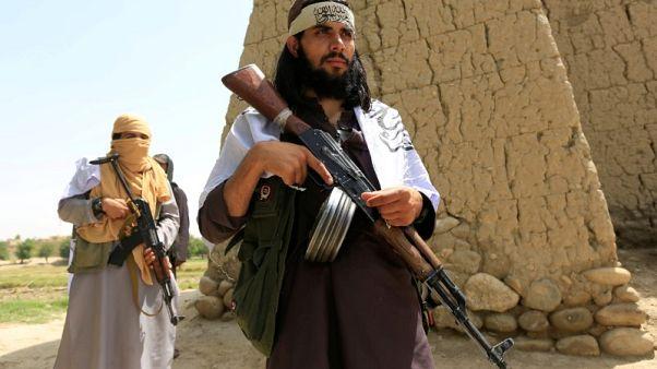 طالبان ترفض دعوات من وجهاء أفغان لتمديد وقف إطلاق النار