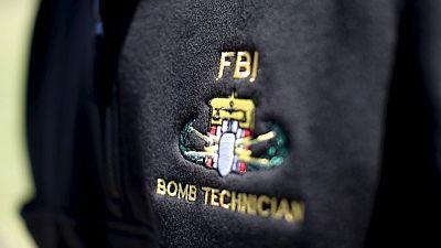 مكتب التحقيقات الاتحادي: إحباط مخطط لشن هجوم في عيد الاستقلال الأمريكي