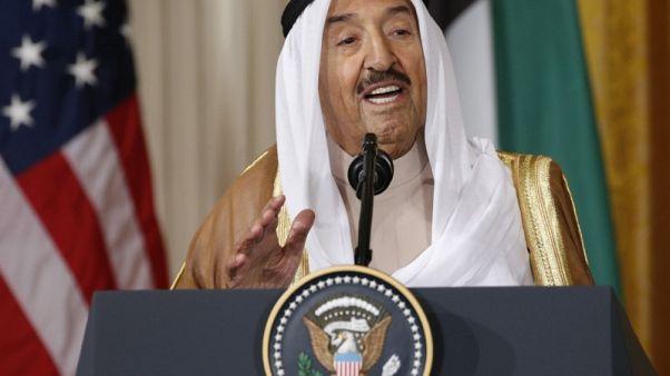 سفير الصين: بحث مشاركة الكويت في الحزام والطريق خلال زيارة الأمير لبكين