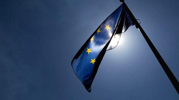 البرلمان الأوروبي يساند خطة تسمح لبنك الاستثمار بالعمل في إيران